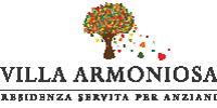 Villa Armoniosa | Residenza Servita per Anziani