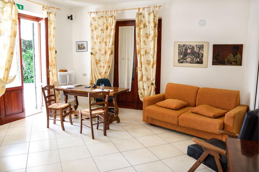 villa-armoniosa-0146