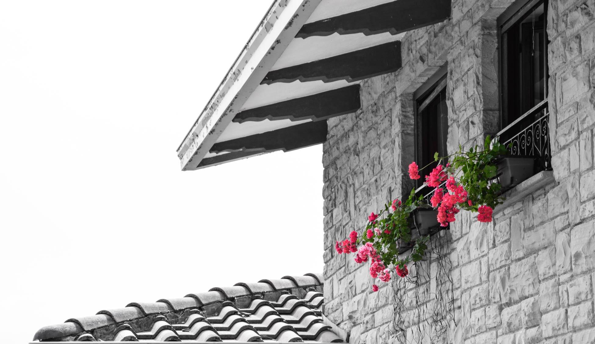 villa-armoniosa-0113