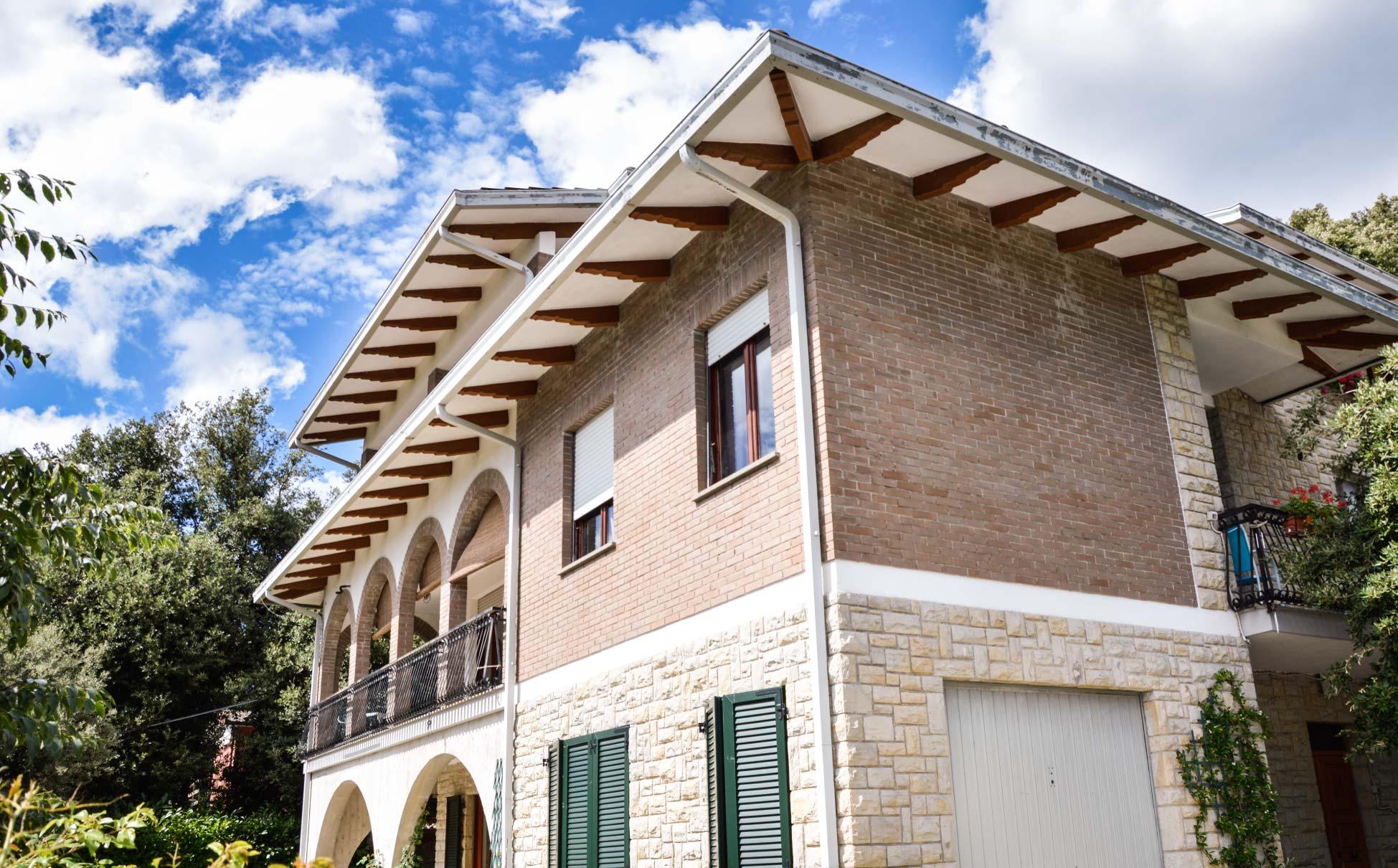 villa-armoniosa-0114