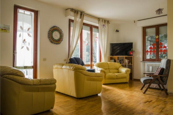 Villa Armoniosa (10)