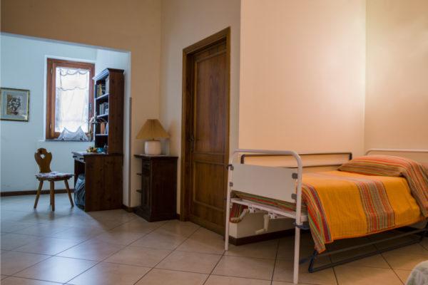 Villa Armoniosa (13)