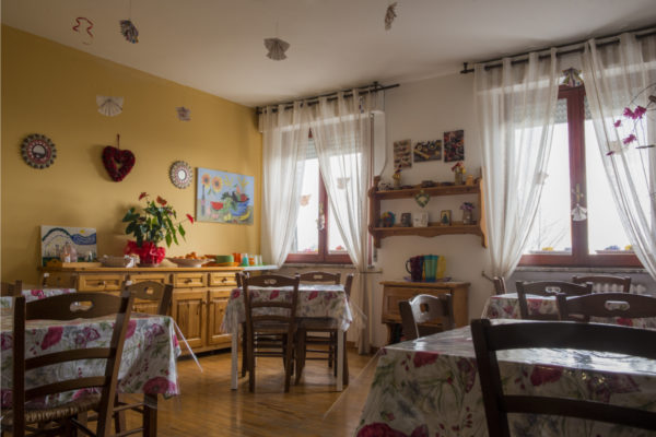 Villa Armoniosa (2)