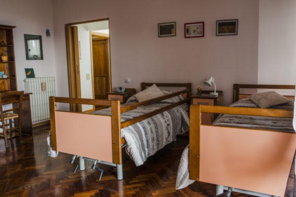 Villa Armoniosa (5)