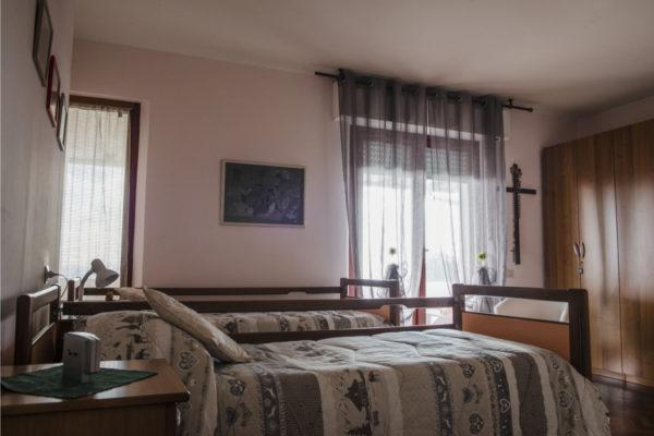 Villa Armoniosa (7)