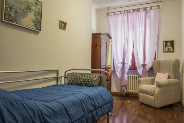 Villa Armoniosa (8)
